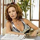 Catherine Zeta-Jones in Lay the Favorite (2012)