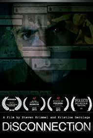 Disconnection (2012)