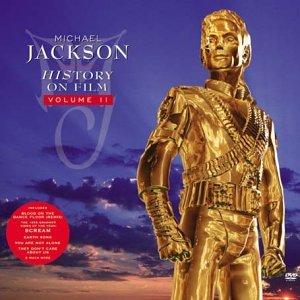 Adult downloadable movie Michael Jackson: HIStory on Film - Volume II USA [4k]