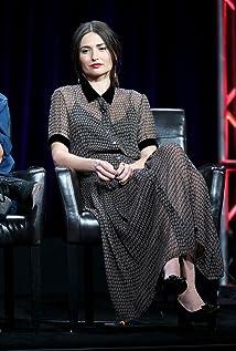 Karolina Wydra Picture
