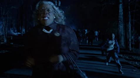boo 2 madea halloween full movie hd online