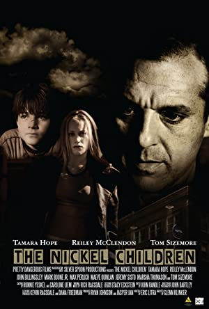 The Nickel Children 2005 9