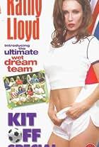 Kathy Lloyd Kit Off Special