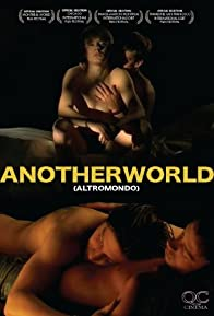 Primary photo for Anotherworld