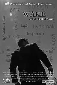 Wake (2015)