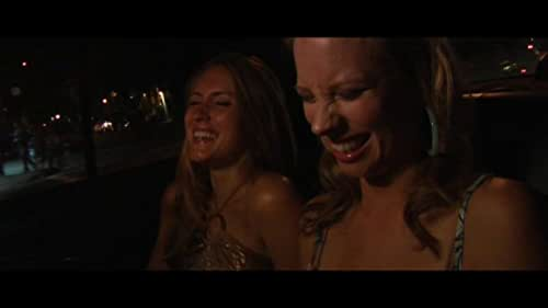 A lost cell phone entangles three unsuspecting individuals in a bizarre love triangle in this sexually-charged comedy, set against an extravagant backdrop of New York nightlife.