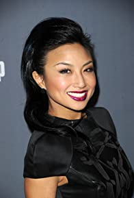 Primary photo for Jeannie Mai
