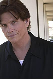 Jeff Kober Picture