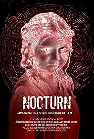 Nocturn (2014)
