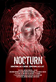 Nocturn Poster