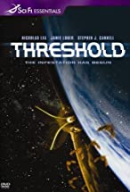 Primary image for Threshold