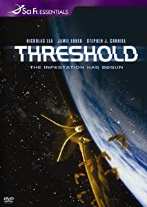Threshold full movie hd download