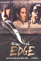 Primary image for Beyond the Edge