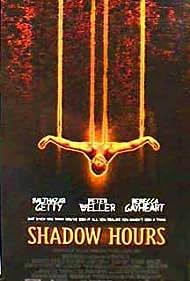 Shadow Hours (2000)