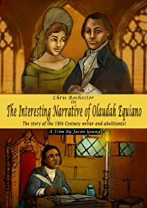 Watch all in movie The Interesting Narrative of Olaudah Equiano UK [WQHD]