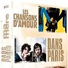 Dans Paris (2006)