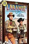 Laramie (1959)