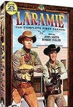 Primary image for Laramie