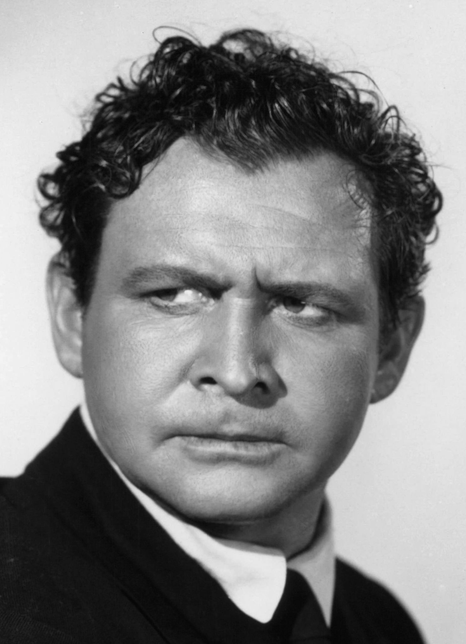 Barton MacLane - IMDb