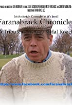 Faranabrack Chronicles: A Tribute to Hal Roach
