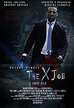 The X Job