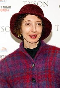 Primary photo for Joyce Carol Oates