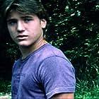 Trevor Morgan in Mean Creek (2004)