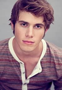 Primary photo for Blake Jenner