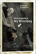 Primary image for My Winnipeg