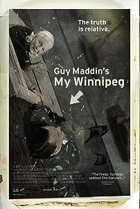 Divx free full movie downloads My Winnipeg [FullHD]
