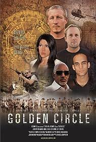 Golden Circle Movie Poster