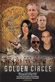 Golden Circle Poster