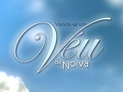 Download free netflix Vende-se Um Véu de Noiva - Episode 1.7, Nando Rodrigues [hdrip] [2K] [320x240]