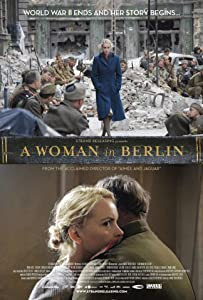 Adult watchmovies Anonyma - Eine Frau in Berlin by Christian Petzold [1280p]