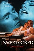 Interlocked: Thrilled to Death (1998) Poster