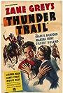Thunder Trail