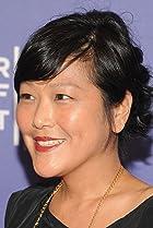 Chiemi Karasawa
