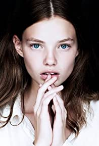 Primary photo for Kristine Froseth