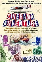Cinerama Adventure