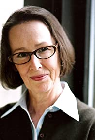 Primary photo for Susan Blommaert
