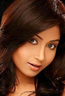 Moonmoon Banerjee - IMDb