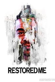Restored Me (2016)