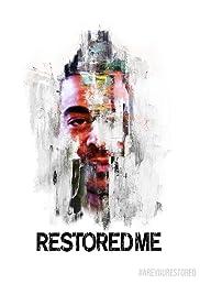 Restored Me