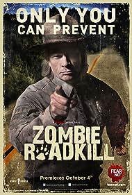 Zombie Roadkill (2010)