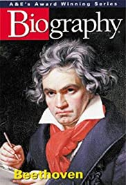 Beethoven: The Sound and the Fury Poster
