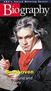 Movie downloads for psp online for free Beethoven: The Sound and the Fury USA [avi]