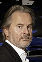 Trevor Eve's primary photo