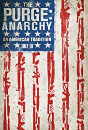 The Purge: Anarchy Free movie online at 123movies