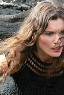 Sabine Lenoël New Picture - Celebrity Forum, News, Rumors, Gossip