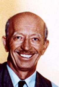 Primary photo for Frank Cady